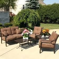 Beachmont Outdoor Patio Furniture Beachmont Outdoor Patio Furniture Or Outdoor Patio