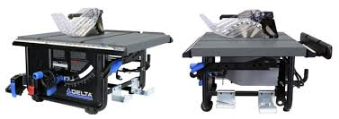 table saw buying guide best table saws under 300 2018 reviews buying guide