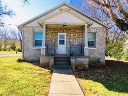 3 Bedroom Houses For Rent In Bowling Green Ky Bowling Green Ky 2 Bedroom Homes For Sale Realtor Com