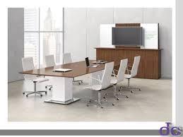 modular storage furnitures india we are manufacturer and supplies modular office furniture in noida