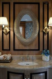 I Need An Interior Designer by 3177 Best American Design And Decorating Ideas Images On Pinterest