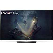 black friday best deals on tv 2017 sacramento 50