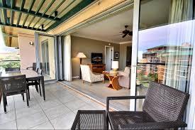 Small Lanai Ideas Kbm Hawaii Honua Kai Hkh 746 Luxury Vacation Rental At