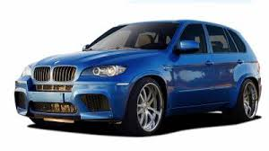 2002 bmw x5 custom shop for bmw x5 kits on bodykits com