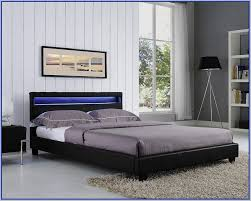 cheap king size bed frames canada home design ideas
