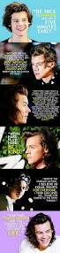 college guy style let it flow style girlfriend best 25 harry styles quotes ideas on pinterest harry styles