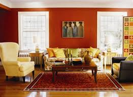 Choosing The Best Color For Living Room Signin Works - Choosing colors for living room