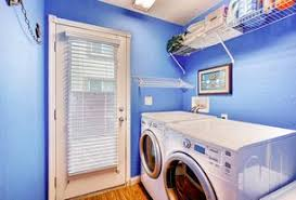 blue laundry room ideas design accessories u0026 pictures zillow
