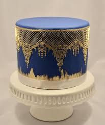 edible lace royal lace cake sugar boutique