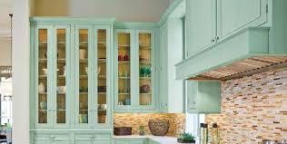 glass mullion kitchen cabinet doors new mdf mullion cabinet doors cabinet doors n more