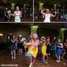 Milwaukee Photographers Becca U0026 Matt U2013 Delafield Hotel Wedding U2013 Milwaukee Wedding