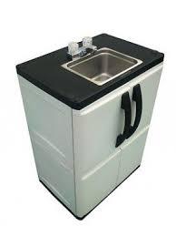 Kitchen Sink Grid Foter - Portable kitchen sinks
