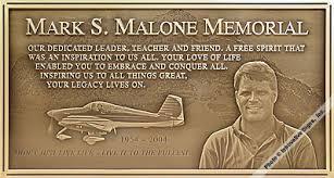 bronze memorial plaques memorial plaques memory plaques bronze plaques custom