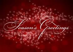 shop cards with the phrase season s greetings