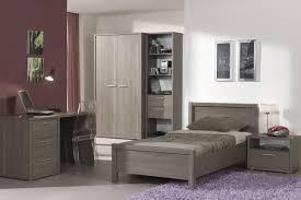 chambre couleur prune et gris chambre couleur taupe et prune galerie avec chambre prune et gris