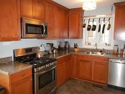 Kitchen Design Newport News Va 21 Best Cocinas Lineales Images On Pinterest Modern Kitchens