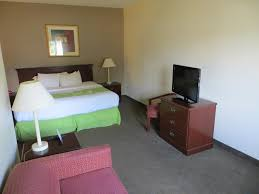 Sleep Number Bed Des Moines Econo Lodge Inn U0026suites Des Moines Ia Booking Com