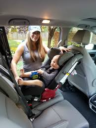 best dino carseat deals black friday diono radian rxt review car seat safety comfort style and cost