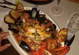 ristoro la dispensa ristorante ristoro la dispensa zona boccea roma in viaggio