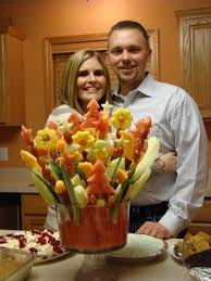 make your own edible fruit arrangements 54 best edible arrangements images on starting from