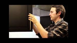 wickes kitchen cabinet doors monsterlune