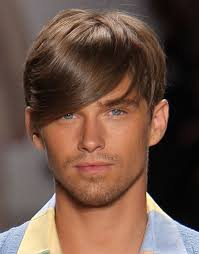 haircuts if your ears stick out picture gallery of men s hairstyles long bangs