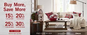 home furnishings home decor outdoor furniture u0026 modern furniture