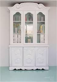 Corner China Cabinet Ikea Sideboards Marvellous White China Hutch White China Hutch Ikea