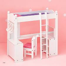 Doll House Bunk Beds Bunk Beds Inspirational Dollhouse Bunk Bed