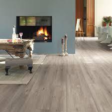 Laminate Floor Direct Flooring Villa Harbour Oak Greyminate Flooring Direct Wood For