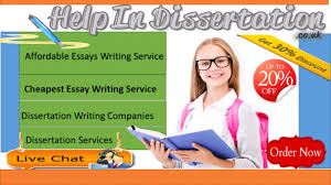 write my research paper online free essays for you essay topics for class essay about community cheap websites write essays for you com when students in the uk say i want to general paper essays
