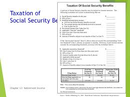 chapter 13 basic structure of retirement income chapter 13