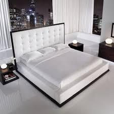 bedroom modloft beds canada king size captains bed canada