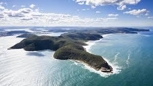 20 Great Dog Walks Around Sydney And Central Coast Australian Sydney To Cairns Big Pacific Coast Road Trip Tourism Australia