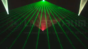 halloween laser show beam effects animated full color youtube
