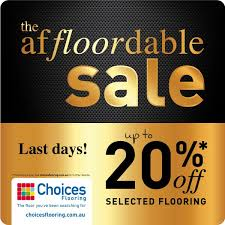 59 best choices flooring promotions images on