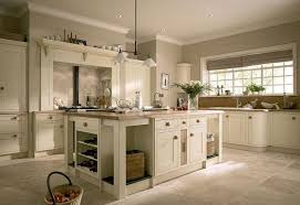 a frame kitchen ideas bespoke in frame kitchens cornwall