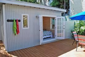 Backyard Cottages Florida Spacious One Level Bungalow 1200 Florida U2014 Roger Emmons