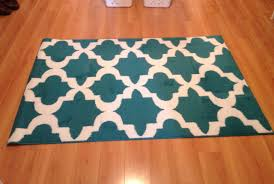 How Much Are Rug Doctors To Rent How Much To Rent A Rug Doctor At Walmart Home Design Ideas