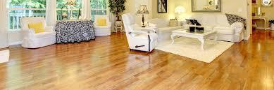 Plastic Laminate Flooring Universal Flooring Supply