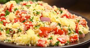 que manger le midi au bureau y a t il des plats rapides à préparer ou pas chers sains à manger à
