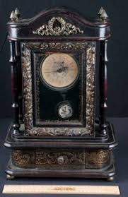 Small Clock For Desk 204 Best Clocks Images On Pinterest Desks Cgi And Antiques