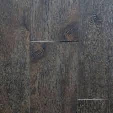 Laminate Flooring With Pad Laminate Flooring With Pad X Laminate Flooring Laminate Flooring