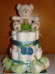 how to make baby boy diaper cake ideas 90178 athena s diap