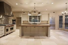 kitchen island with microwave drawer kitchen island with sink also microwave shelves as well as white
