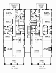 2500 sq ft house 1400 square foot house plans good 2500 square foot house plans fresh