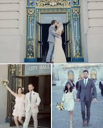 san francisco wedding dresses an ode to san francisco city weddings