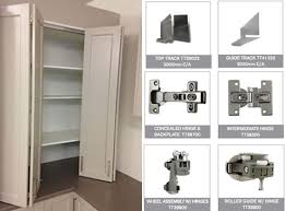 lift up cabinet door hardware lift up cabinet doors kitchen storage dura supreme cabinetry bi fold