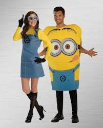 minion costumes despicable me minion costumes buycostumes