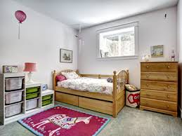 childs bedroom kids bedroom ideas for a better sleep the good sleep expert